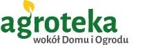 Agroteka logo