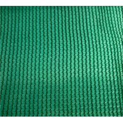Siatka Cieniująca 62% Dzianina Osłonowa 1,2x25m UV